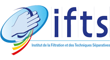 logo IFTS